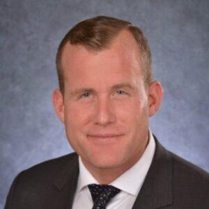 Profile photo of Trent