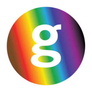 Profile photo of GettyImages