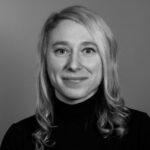 Profile photo of Emily