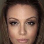 Profile photo of MelanieKyros