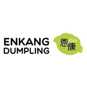 Profile photo of ENKANG