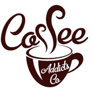 Group logo of Coffee Addicts