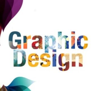 Group logo of Graphic Design
