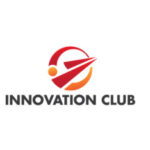 Group logo of Innovation Club