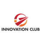 Group logo of Innovation Club